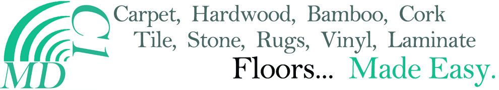 Floors Made Easy Bel Air Harford County Maryland