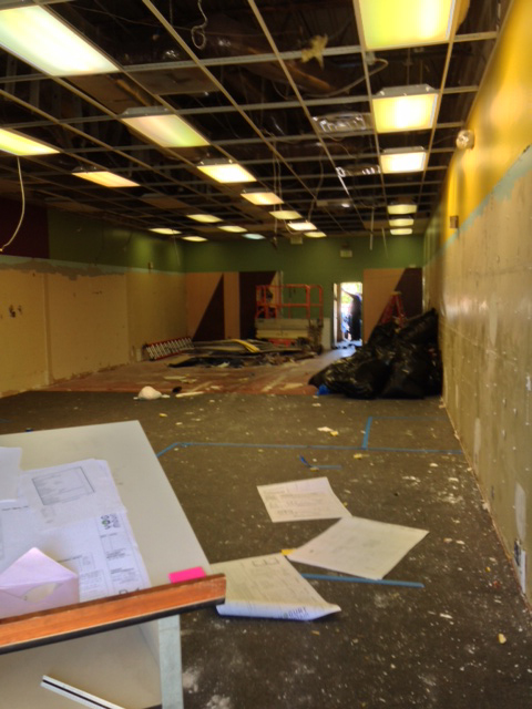 Floors Made Easy Bel Air Harford County Maryland